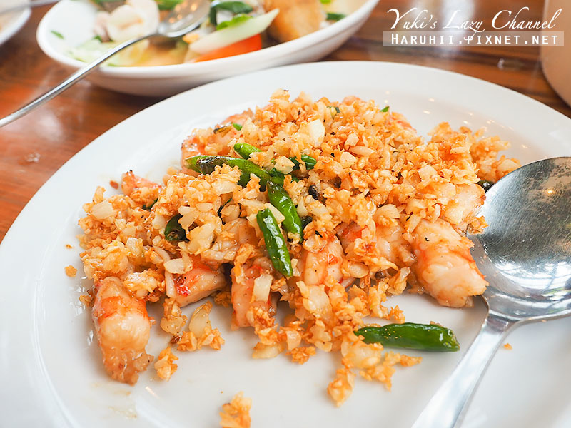 Baan Ying Cafe & Meal11.jpg