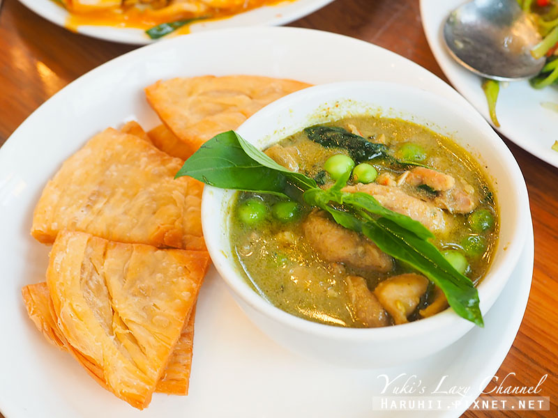 Baan Ying Cafe & Meal12.jpg