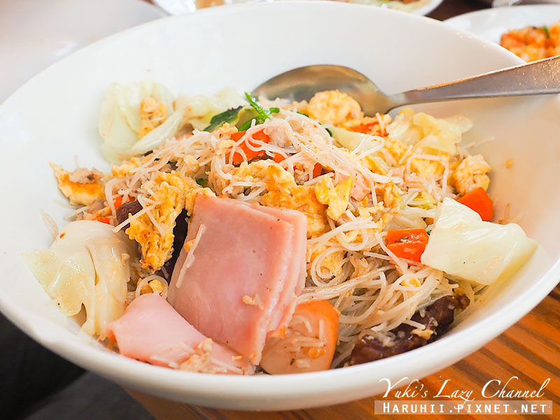 Baan Ying Cafe & Meal13.jpg
