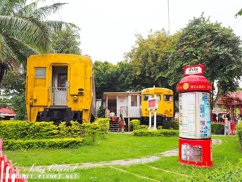 華欣火車站6.jpg