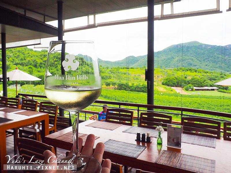 華欣葡萄酒莊7.jpg
