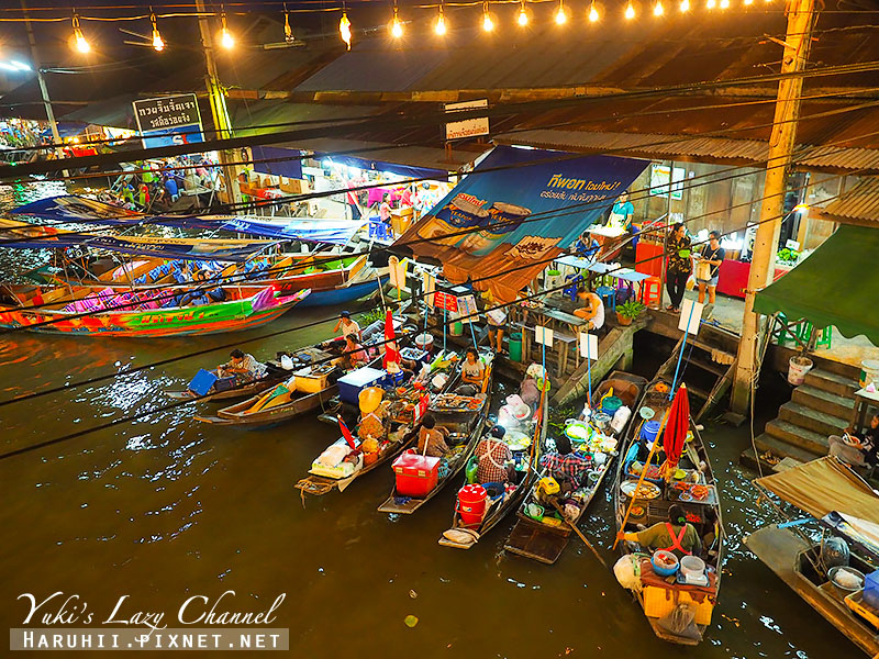 安帕瓦水上市場11.jpg