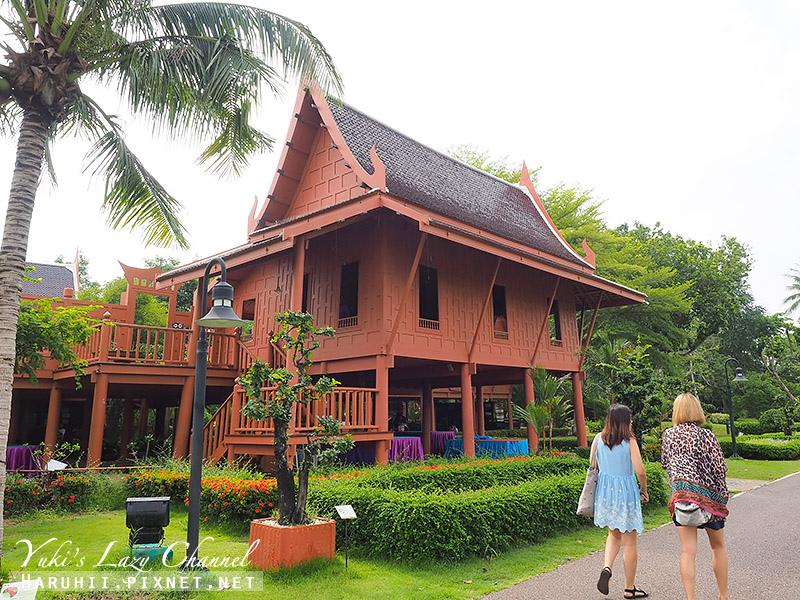 拉瑪二世紀念公園Rama II Memorial Park.jpg