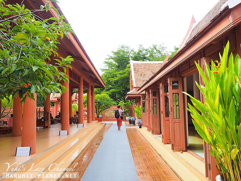 拉瑪二世紀念公園Rama II Memorial Park1.jpg