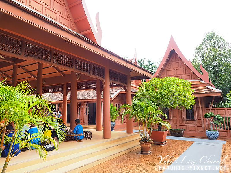 拉瑪二世紀念公園Rama II Memorial Park2.jpg