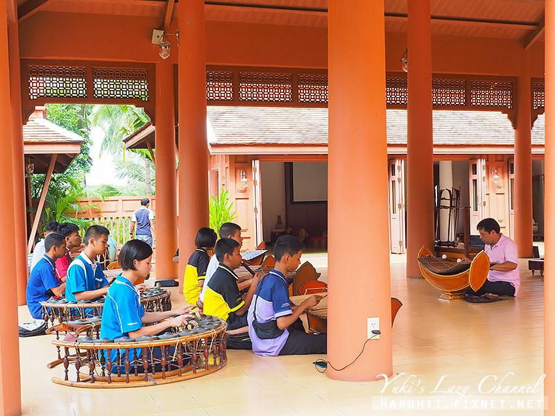 拉瑪二世紀念公園Rama II Memorial Park3.jpg