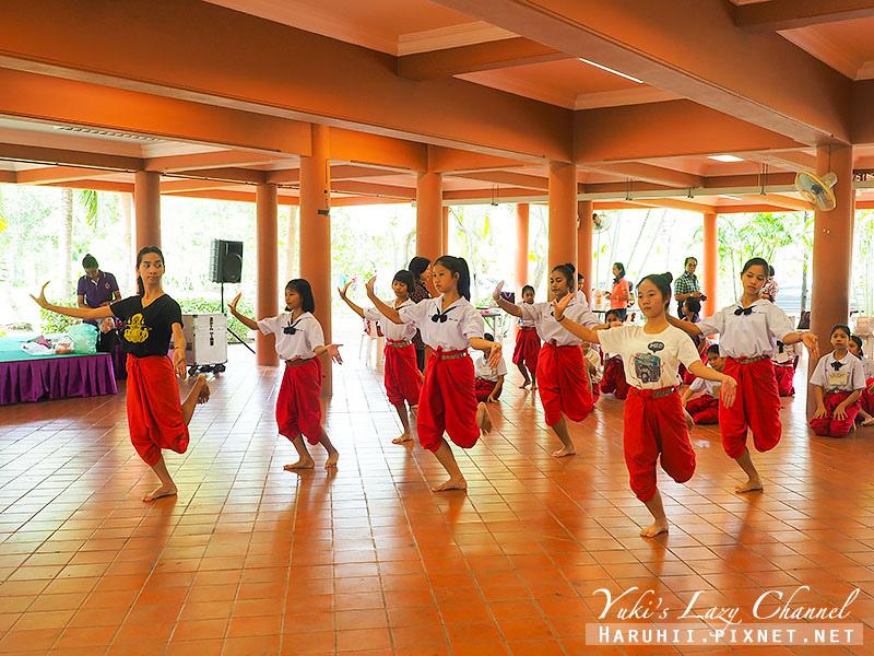 拉瑪二世紀念公園Rama II Memorial Park4.jpg