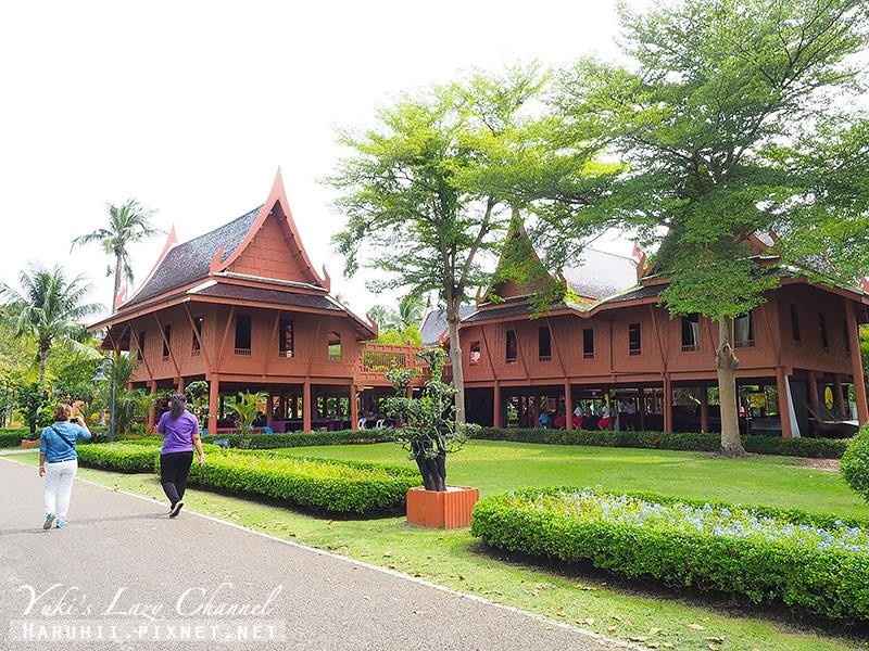 拉瑪二世紀念公園Rama II Memorial Park6.jpg