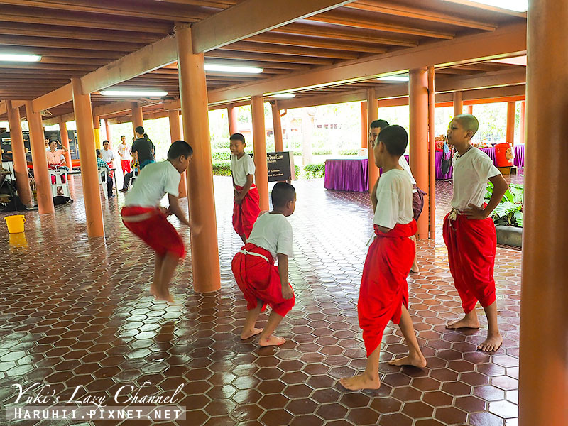 拉瑪二世紀念公園Rama II Memorial Park7.jpg