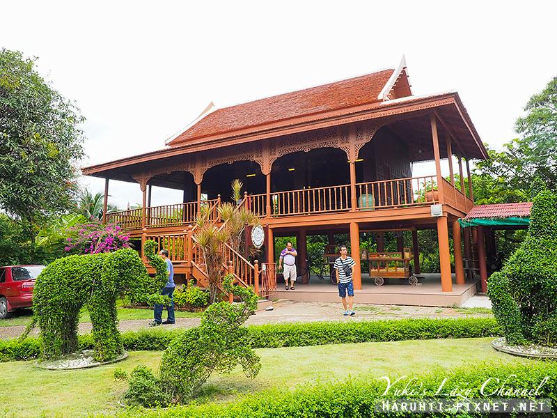拉瑪二世紀念公園Rama II Memorial Park11.jpg