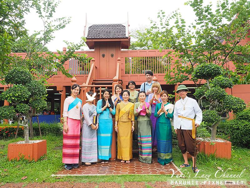 拉瑪二世紀念公園Rama II Memorial Park12.jpg