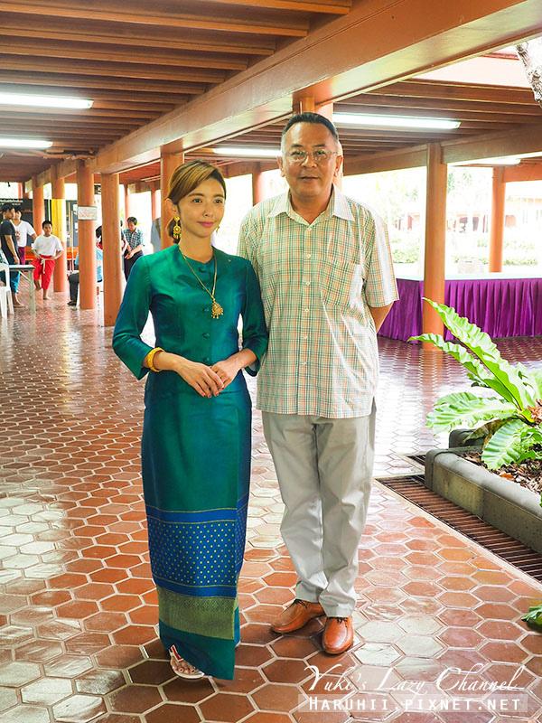 拉瑪二世紀念公園Rama II Memorial Park13.jpg