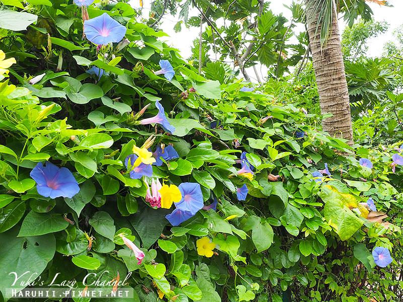 拉瑪二世紀念公園Rama II Memorial Park14.jpg