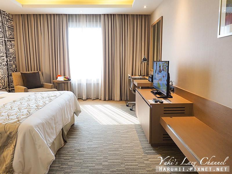 Hotel Grand Mercure Bangkok Fortune1.jpg