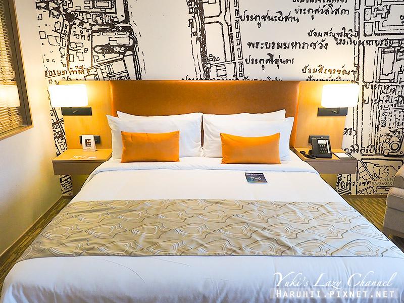 Hotel Grand Mercure Bangkok Fortune2.jpg