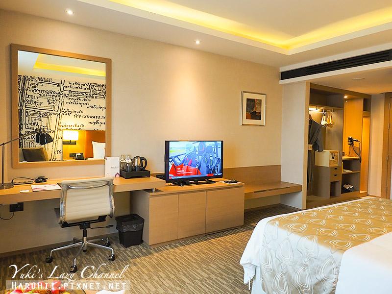 Hotel Grand Mercure Bangkok Fortune7.jpg