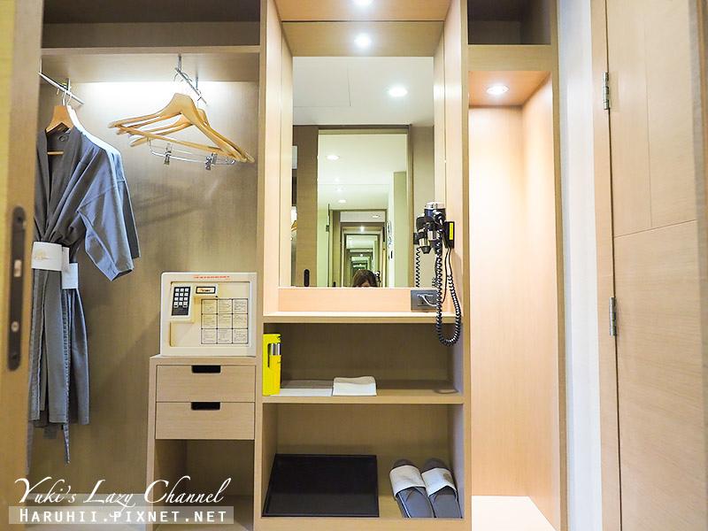 Hotel Grand Mercure Bangkok Fortune13.jpg