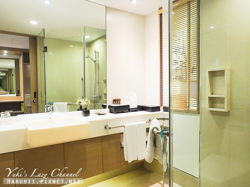 Hotel Grand Mercure Bangkok Fortune14.jpg