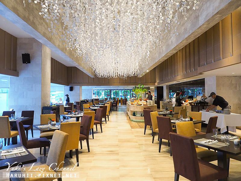 Hotel Grand Mercure Bangkok Fortune20.jpg