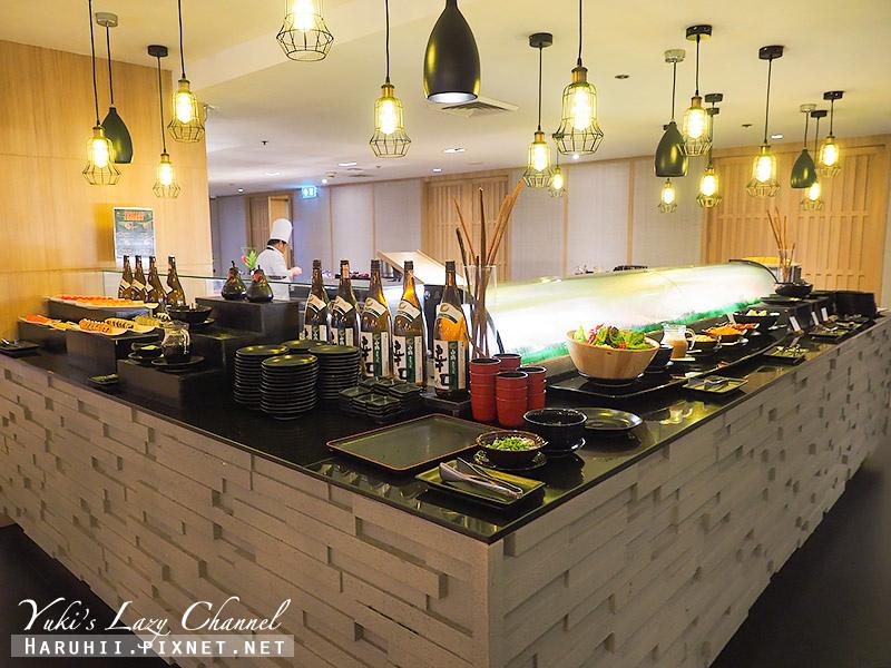 Hotel Grand Mercure Bangkok Fortune24.jpg