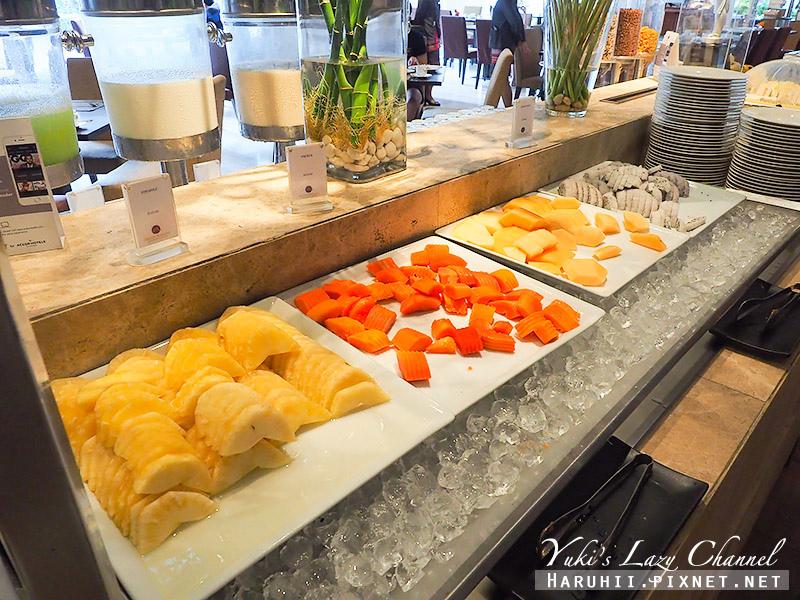 Hotel Grand Mercure Bangkok Fortune30.jpg