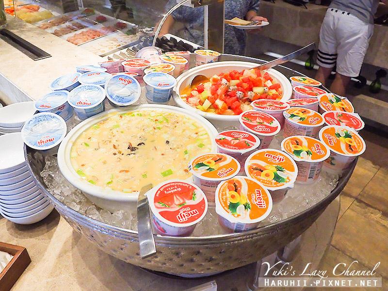 Hotel Grand Mercure Bangkok Fortune32.jpg