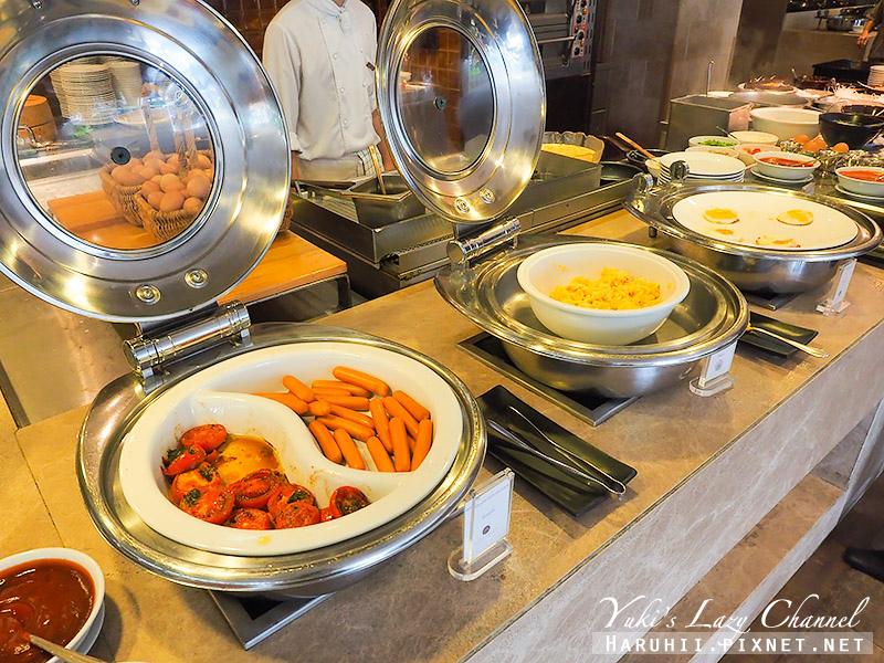 Hotel Grand Mercure Bangkok Fortune38.jpg