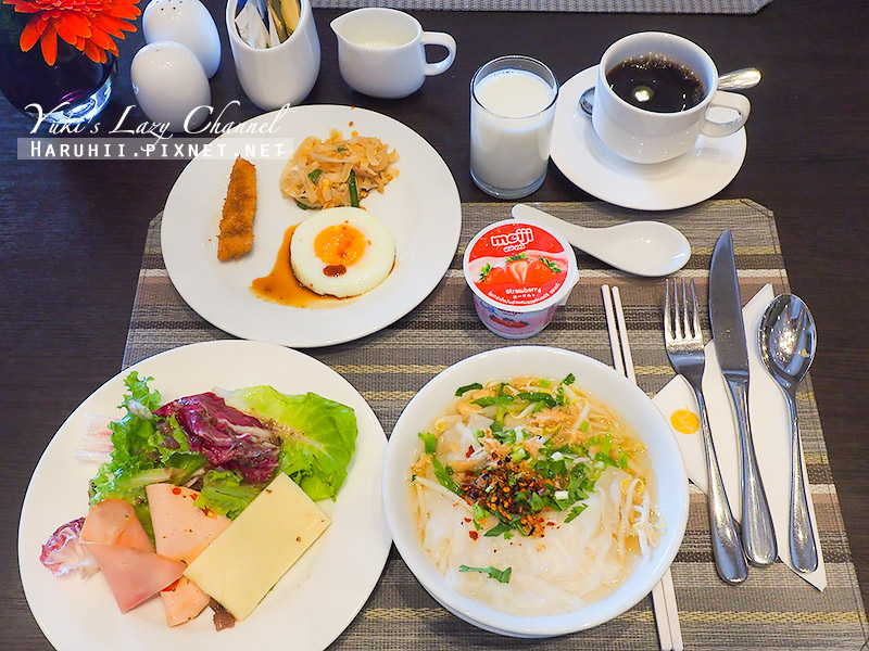 Hotel Grand Mercure Bangkok Fortune40.jpg