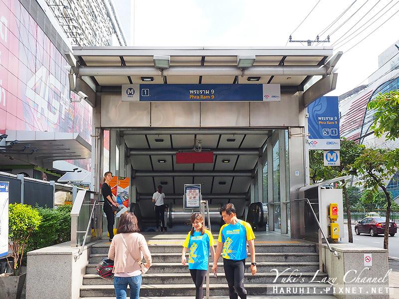 Hotel Grand Mercure Bangkok Fortune42.jpg