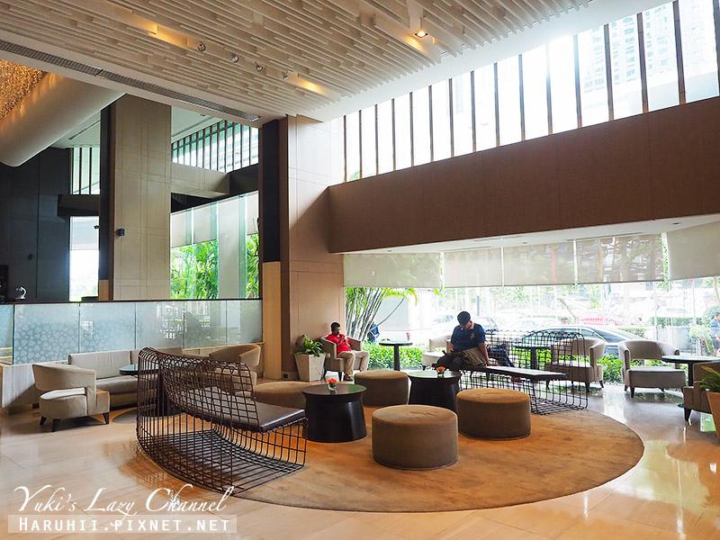 Hotel Grand Mercure Bangkok Fortune43.jpg