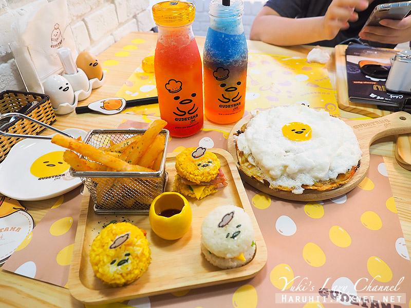 蛋黃哥五星主廚餐廳Gudetama Chef.jpg