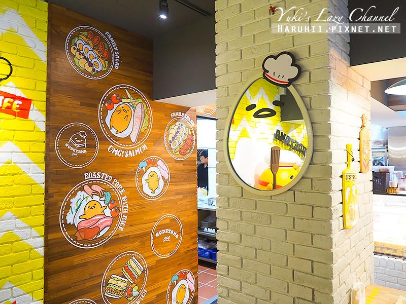 蛋黃哥五星主廚餐廳Gudetama Chef15.jpg