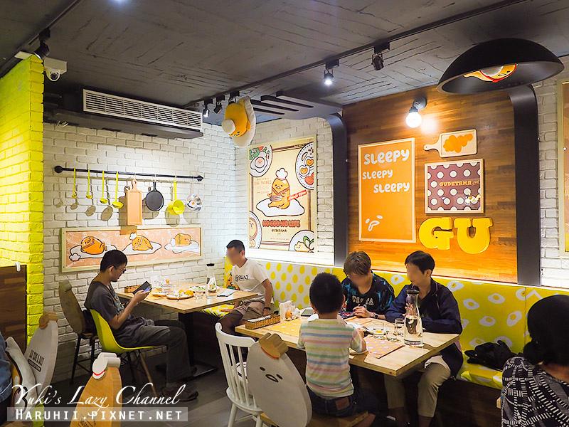 蛋黃哥五星主廚餐廳Gudetama Chef31.jpg