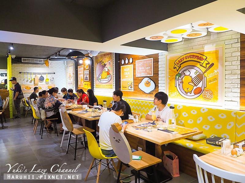 蛋黃哥五星主廚餐廳Gudetama Chef33.jpg