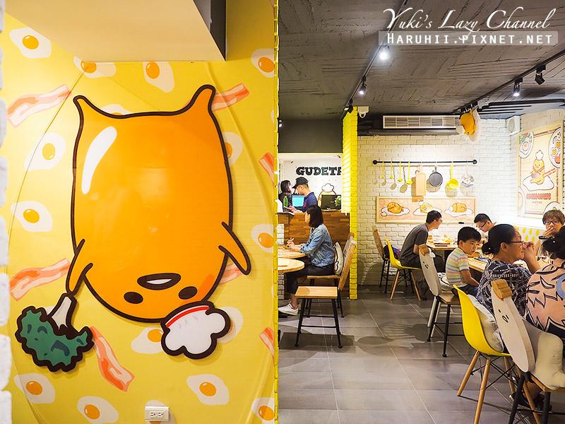 蛋黃哥五星主廚餐廳Gudetama Chef35.jpg
