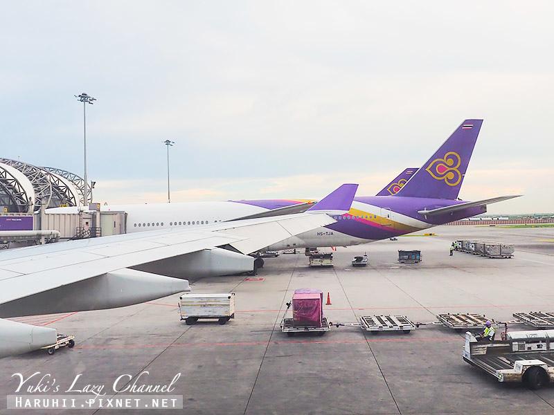泰航 泰國航空1.jpg