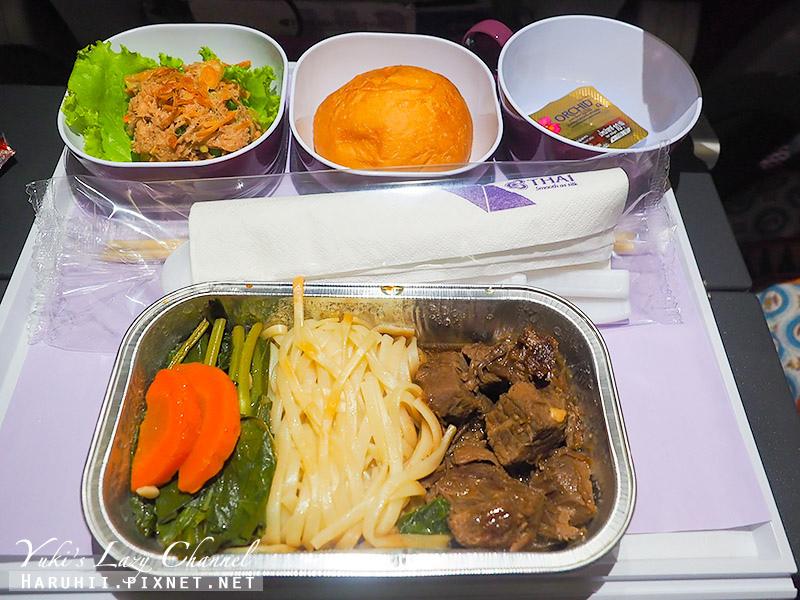 泰航 泰國航空3.jpg