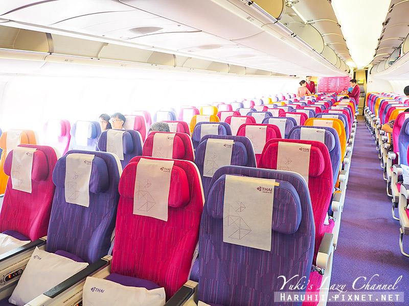 泰航 泰國航空7.jpg