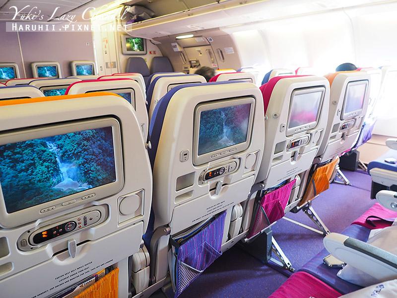 泰航 泰國航空6.jpg