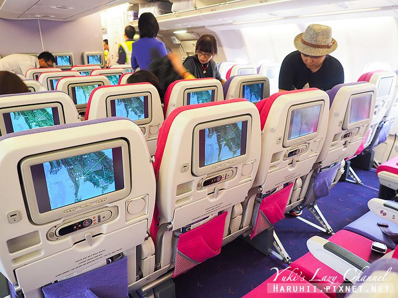 泰航 泰國航空28.jpg
