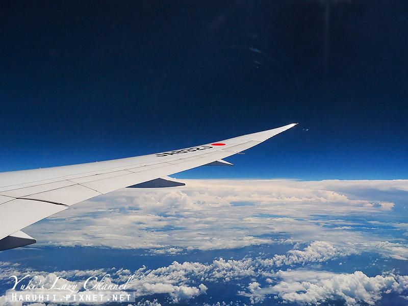 日航JAL 日本航空.jpg