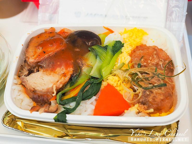 日航JAL 日本航空2.jpg
