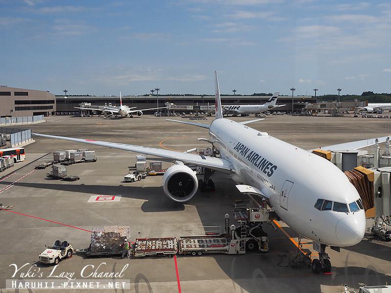 日航JAL 日本航空3.jpg