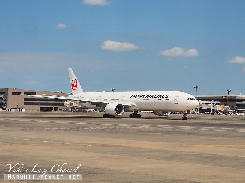 日航JAL 日本航空5.jpg