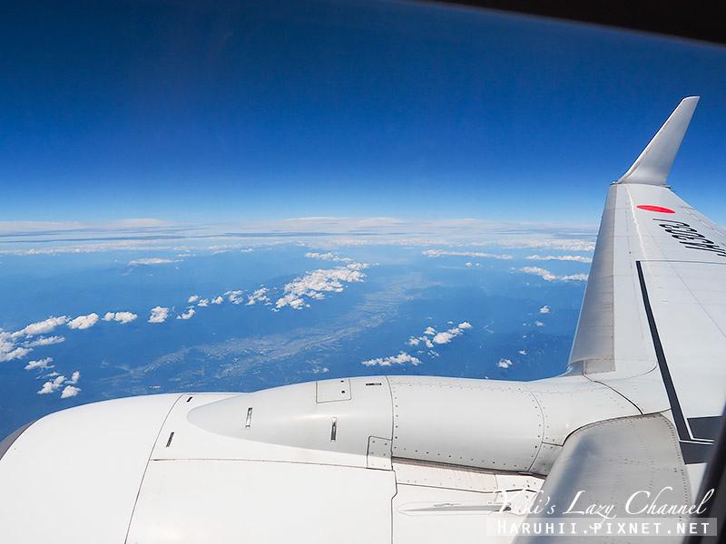 日航JAL 日本航空6.jpg