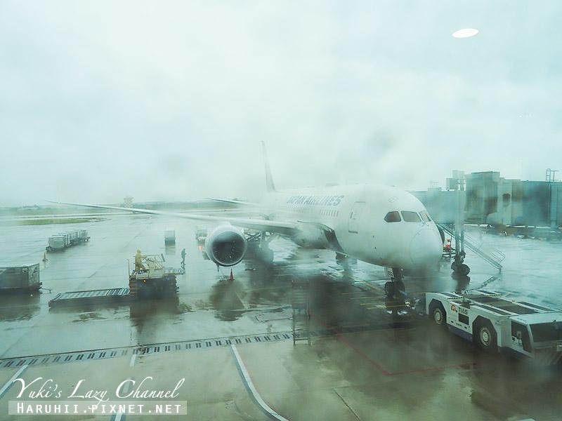 日航JAL 日本航空9.jpg
