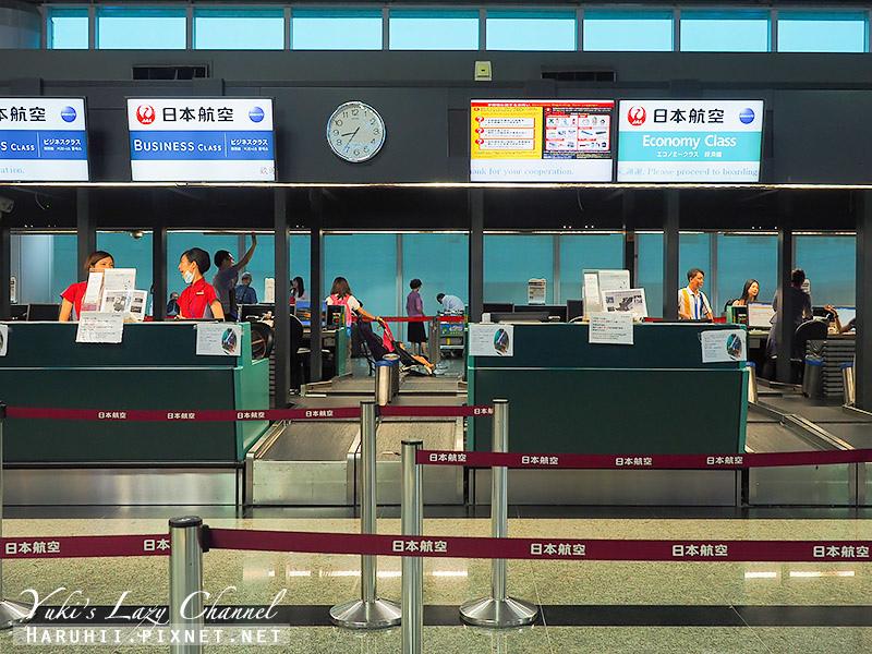 日航JAL 日本航空10.jpg