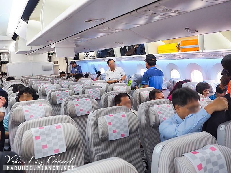 日航JAL 日本航空11.jpg