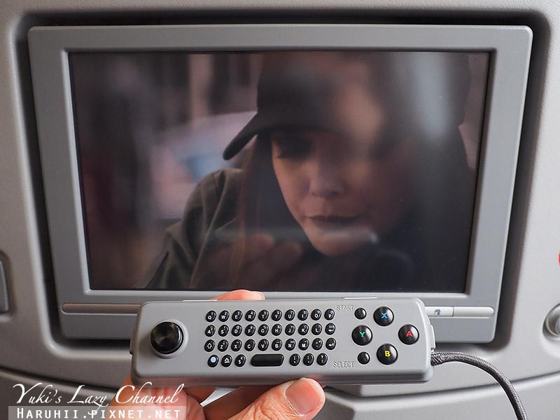 日航JAL 日本航空23.jpg