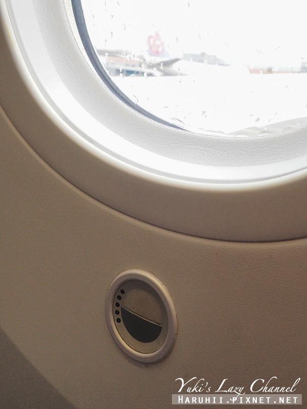 日航JAL 日本航空25.jpg